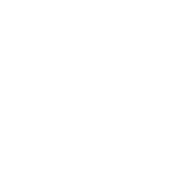 certified-angus